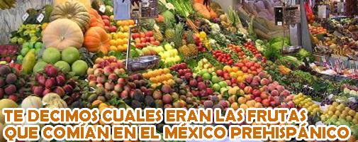 Frutas mexicanas related keywords frutas mexicanas long - Carro de frutas ...