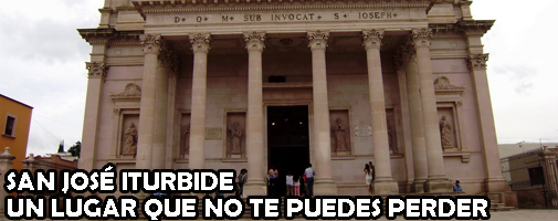 San Jose Iturbide Mexico San Jos Iturbide Guanajuato