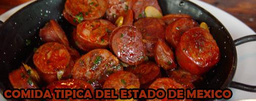 México y su Gastronomía... Platillos típicos.